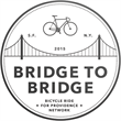 Craters & Freighters Sponsors Bridge to Bridge Cross Country Bike...