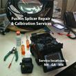 FiberOptic Resale Corp (FORC) Expands Their Fusion Splicer Repair & Calibration Services
