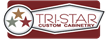Tri Star Cabinets Announces Open Full-Time Positions
