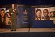 Top Marine Logisticians from 2014 Recognized at 11th Annual Marine...