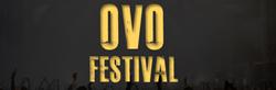 2015-drake-ovo-festival-tickets