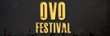 OVO Fest Tickets: Drake 2015 OVO Festival Tickets in Toronto at The Molson Canadian Amphitheatre August 2nd & 3rd On Sale Today to The General Public at TicketProcess.com