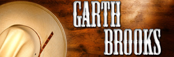 garth-brooks-tickets-university-park