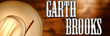 Garth Brooks Tickets to Bryce Jordan Center Concert in University Park, (PA) On Sale Now at TicketProcess.com