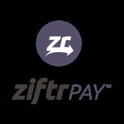 ziftrPAY | Payment Platform & Customer Loyalty Program
