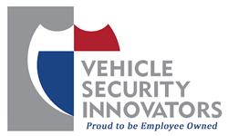 Vehicle Security Innovators (VSI) ESOP