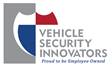 Vehicle Security Innovators (VSI) Completes Successful Sale To Employee Stock Ownership Plan (ESOP)