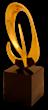 HERNON Manufacturing President Wins 2015 Manufacturing Leadership Award