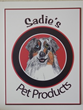 Sadie's Pet Products, LLC