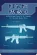 New Books By Special Forces Veteran and Security Expert Offer Instructional and Practical Guidelines for Operating Firearms and Military Weaponry