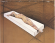 Polígrafa: 50 Years in Print- Francis Bacon, Ed Ruscha, Christo, Antoni Tàpies, and more