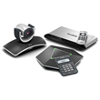 TriTech Corporation Adding New Yealink VC Series Video Conferencing System