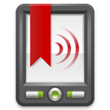 AudiobooksNow Releases Updated Android App.