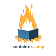 Container Camp announces first US devops event in San Francisco on April 16th and 17th with Docker, CoreOS and more.