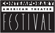 Contemporary American Theater Festival Celebrates 25 Seasons of Fearless Art