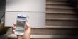 Scandit Brings Next-Generation Mobile Barcode Scanning to Logistics...