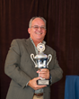 VR Business Brokers | Mergers & Acquisitions Names Eduardo Sosa...