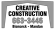 Creative Construction, LLC Becomes Independent, Authorized Dealer of EPS Buildings