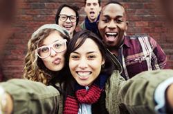 2015 social marketing trends