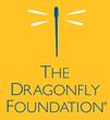 Dragon Fly Foundation
