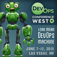 DevOps Conference West