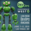 Debut DevOps Conference West to Join Agile Development & Better...