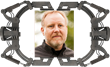 Agile Development Better Software & DevOps Conference West Keynote Speaker Jeff Patton