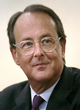 Erskine Bowles to Deliver Commencement Address at Maryville University