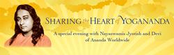 Jyotish, Yogananda and Happiness