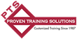 Sensitivity Training For Employees and Managers By Proven Training...