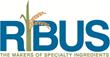 RIBUS, Inc. Logo