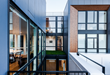 Explore Modern Homes in the Pacific Northwest Again This Spring