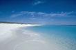 "Pensacola's Gulf Islands National Seashore Named ""Best Florida Beach"""