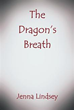 New Book 'The Dragon's Breath' Forces Readers to Confront Fears