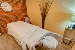 Receive a 5 Star Denver Massage at Do the Bang Thing Salon