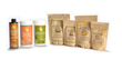 Canada Hemp Foods Announces New Distribution Partner, Sponsors...