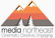 Media Northeast Announces Expansion to Become Premier Portland, Maine Video Production Company