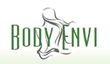 Body-Envi Proud to Announce New, Mobile-Friendly Website Design