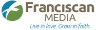 Franciscan Media Hires Jon M.Sweeney