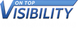 On Top Visibility Offering Mobile Website Evaluations Ahead of Google...