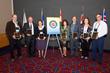 Deadline Nears for Global Geothermal Awards