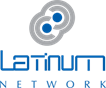 Latinum Network Hires New VP of Technology & Senior Director of Client Solutions