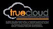 TrueCloud-NetSuite Premier Partners