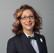 Juliette Aiyana, LAc, Herbalist