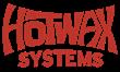 "HotWax Systems Listed as a ""Representative Vendor"" in The Gartner Digital Commerce Vendor Guide, 2016"