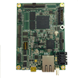 Micro/sys' Ready-to-Run Vision Package for ARM®...