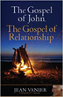 Franciscan Media Jean Vanier The Gospel of John