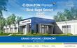 The Best-Kept Secret Is Out: Qualfon Grand Opening Ceremony Validates Guyana's Unique BPO Market