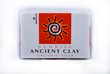 Ancient Clay Soap Sunrise