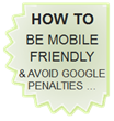 IN Cart Marketing Responds To Google Mobi-Friendly Site Deadline by...